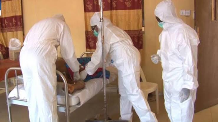 15 People Dies As Strange Disease Hits Benue State, Infects Over 100 Persons 1