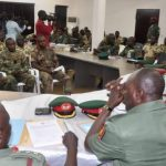 Nigerian Army Sentences Three Soldiers To 10 Years Imprisonment For Killing Colleague In Abuja 27