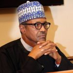 INSECURITY: We Warned Nigerians That Buhari Will Be A Total Failure – Northern Elders 28