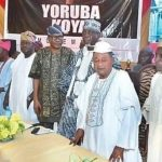 Yoruba People Threatens To Leave Nigeria Because Of Fulani Herdsmen, Miyetti Allah 28