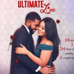 Ultimate Love: Meet 16 Housemates Of New Reality TV Show Where Contestants Find True Love 27