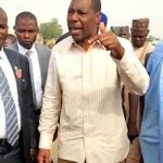 Governor Zulum Blames Nigerian Army For Boko Haram's Killing Of Over 30 Travellers In Borno 28