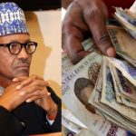 Federal Government Says 5.4 Million Poor Nigerians Are Now Receiving N5,000 Monthly 28