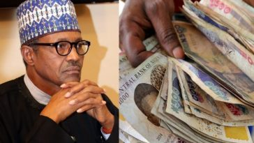 Federal Government Says 5.4 Million Poor Nigerians Are Now Receiving N5,000 Monthly 5