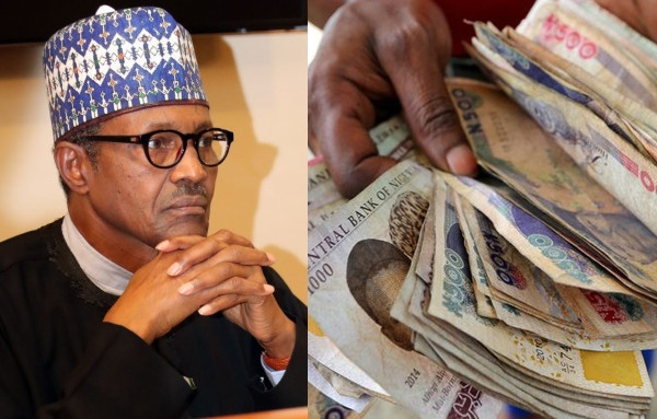 Federal Government Says 5.4 Million Poor Nigerians Are Now Receiving N5,000 Monthly 1