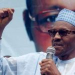 I Will Not Rest Until All Kidnapped Children Regains Freedom From Boko Haram Shackles  - Buhari 29