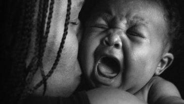 18-Year-Old Lady Arrested For Instantly Killing Her Newborn Baby Boy, Burying Him In Jigawa Bush 4