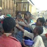 Northern Nigeria Accounts For 87% Of All The Poor People Living In The Country – World Bank 28