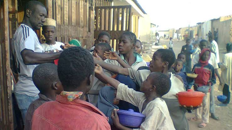 Northern Nigeria Accounts For 87% Of All The Poor People Living In The Country – World Bank 1