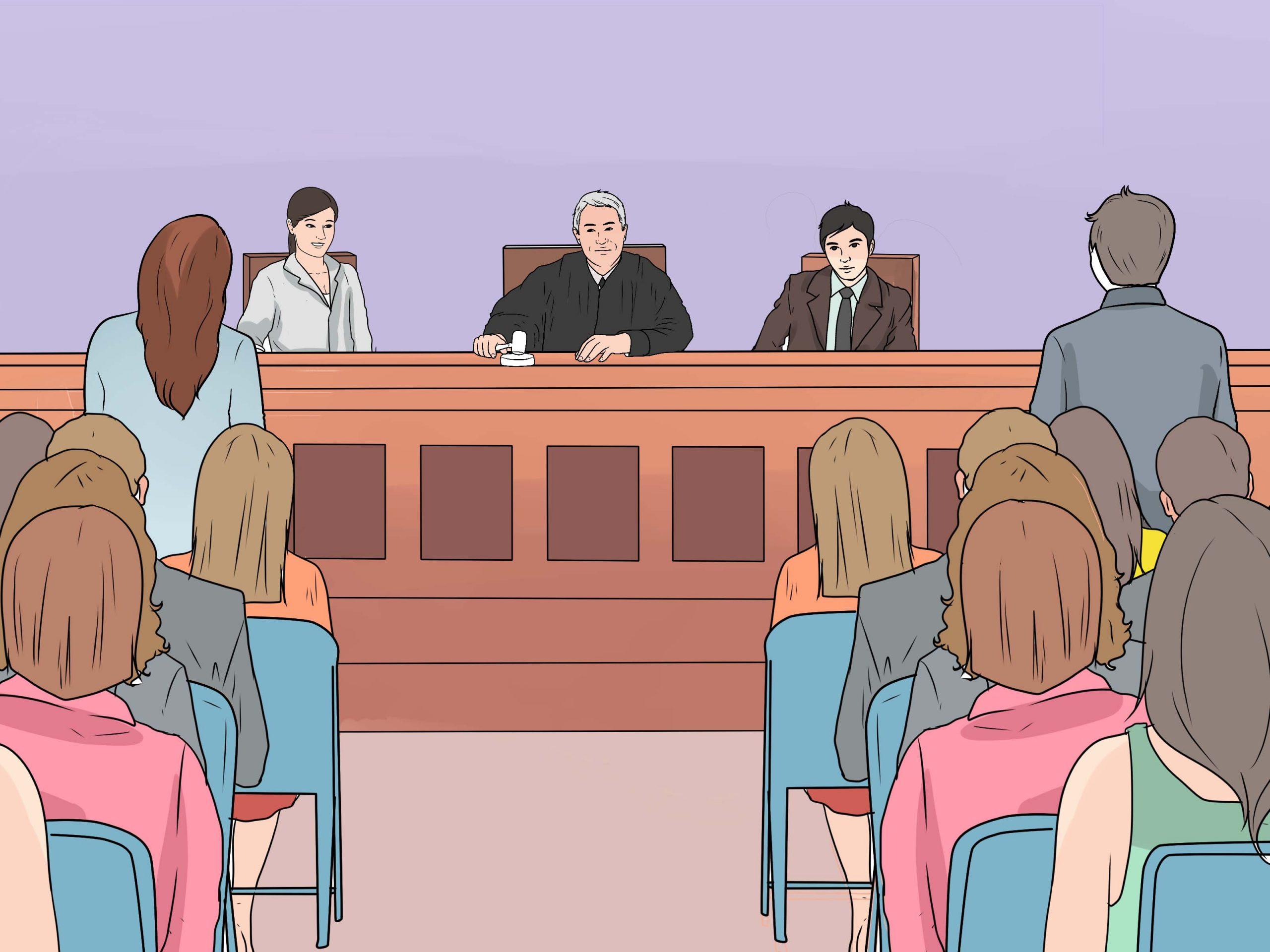 """""""She Wears Mini-Skirts, Skimpy Dresses"""" - Man Seeks Divorce Over Wife's Indecent Dressing 1"""