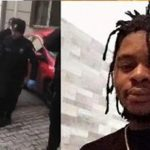 Young Nigerian DJ Found Tortured To Death In His House In Turkey [Video] 27