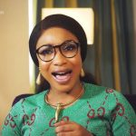 """Any Relative Who Hates And Disrespects Your Mother Should Be Avoided"" - Tonto Dikeh Advices 28"