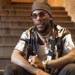 Nigerians Reacts As Burna Boy Claims 'He's The Best After Fela Kuti, Nobody Paved Way For Him' 28