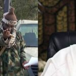 Shekau Warns Buhari Never To Set Foot In Borno Again, Gives Condition For Release Of Chibok Girls 28