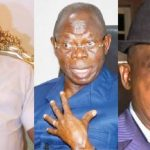 Governor Wike, PDP Warns Oshiomhole Over His Comments On Supreme Court Bayelsa Verdict 28