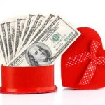 Statistics Show How Much Nigerian Women Spend On Valentine's Gift For Their Men - See Reactions 27