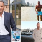 Multi Millionaire Reveals He's Searching For A 'Beautiful And Successful' Woman To Start A Family 28