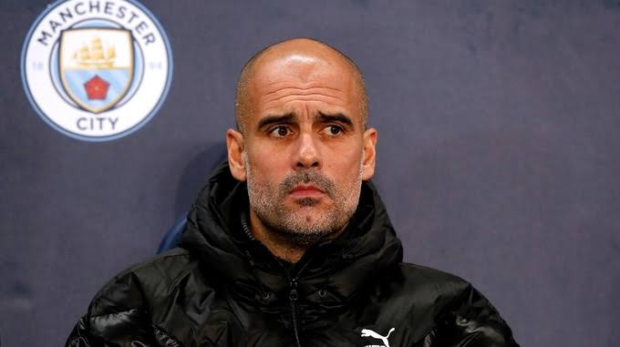 Manchester City Banned From Champions League For 2 Seasons Due To Financial Irregularities 1