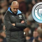 Manchester City Banned From Champions League For 2 Seasons Due To Financial Irregularities 29