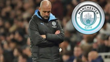Manchester City Banned From Champions League For 2 Seasons Due To Financial Irregularities 5