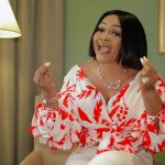 """If You're A Side Chic To A Married Man, You Better Be Cashing Out"" - Actress, Mercy Aigbe [Video] 27"