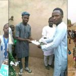 Bauchi Elders Conducts Election To Help Young Lady Choose Between 2 Male Suitors [Photos] 28
