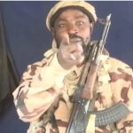 Shekau Threatens Communication Minister, Tells Buhari To Wait For Angel Of Death [Video] 28