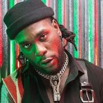 I Repeat, Nobody Paved Way For Me Except Fela And My Family – Burna Boy Insists 9