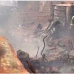 Tragedy As 3 Siblings Between 2 Months And 5 Years Die In Fire Accident In Anambra [Photos] 28