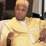 2 Visiting Fulanis Killed By Katsina Residents Led To Reprisal Attack, Killing Of 30 People - Masari 30