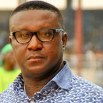 Enyimba Chairman injured as football match between Abia Warriors and Enyimba FC turn bloody 27