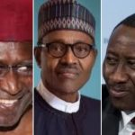 NSA Babagana Monguno Accuses Abba Kyari For Giving Orders Without President Buhari's Approval 25