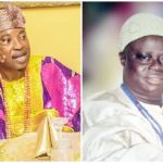Oluwo Threatens To Destroy Agbowu Of Ogbagba After Beating Him Up During Peace Meeting [Video] 13