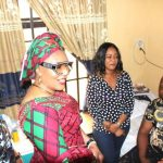 Anambra First Lady Intervenes On Health Challenges Of Nollywood Actor, Ernest Asuzu [Photos] 13