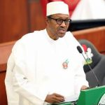 It's Wrong To Think Nigerian Lawmakers Are Overpaid For Doing Little Work – President Buhari 27