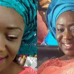 How Slain Aso Rock Assistant Director Was Subjected To Agony Of Slow Death By Yahoo Boys 9
