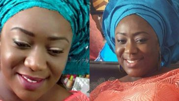 How Slain Aso Rock Assistant Director Was Subjected To Agony Of Slow Death By Yahoo Boys 3