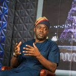 Governor Makinde Sets To Introduce ID Card For Okada Riders To Prevent Crimes In Oyo State 28