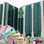CBN Returns Over N60 Billion Excess Charges To Thousands Of Bank Customers 27