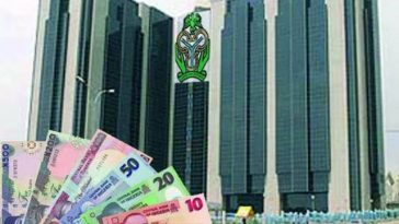 CBN Returns Over N60 Billion Excess Charges To Thousands Of Bank Customers 4
