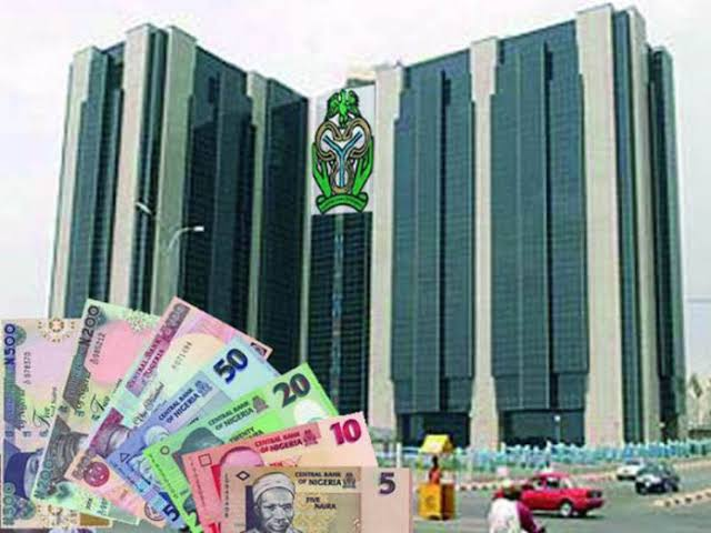 CBN Returns Over N60 Billion Excess Charges To Thousands Of Bank Customers 1