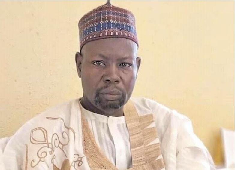EFCC Arrests Kano Commissioner, Mukhtar Ishaq For Alleged N76m Fraud 1