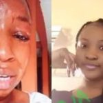 UNIOSUN Student Bites Off Roommate's Ear During Fight Over Who Should Close The Door [Photo] 28