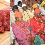 Urhobo Clan Bans Sale And Consumption Of Cow Meat Over Herdsmen's Killings In Delta State 29