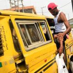Lagos Bus Conductor Dragged To Court For Stealing Passenger's ATM Card, Withdrawing Her Money 32
