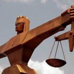 Woman Tells Court How She Was Charmed By Two Men To Steal Her Employer's Money In Lagos 30