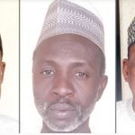 Three Sokoto Officials Arrested For Having Multiple Sex With 12-Year-Old Girl Whom They Gave N300 29