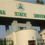 Kaduna State University Expels 80 Students For Alleged Cheating And Examination Malpractices 29