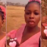 UNIOSUN Lecturer Sends Female Student Out Of His Class For Wearing This 'Indecent Dress' [Video] 27