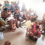 25 Children And Four Pregnant Teenagers Rescued As Police Raid Baby Factory In Rivers State 28